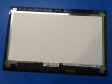 "13.3"" LCD+Touch Screen Assembly B133HAB01.0 For DELL Inspiron 13 7368 FHD"