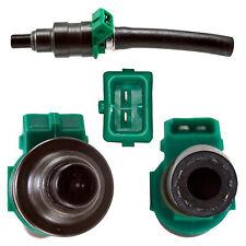 Fuel Injector AIRTEX 4G1017