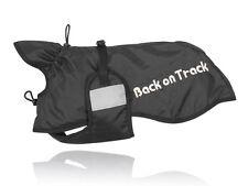 Coperta imbottita Back on Track standard , lunghezza 59 cm.