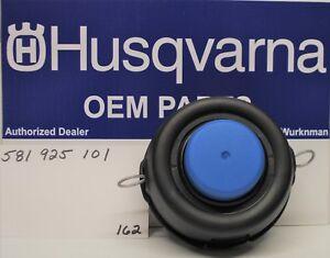 Genuine OEM 581925101 Husqvarna T35 Trimmer Head Assembly 10mm