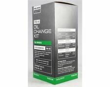 OEM Polaris Oil Change Kit P No 2877473