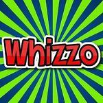 Whizzohead
