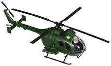 Roco Minitank 05160 MBB Bo105 Hubschrauber BW 1 87