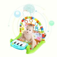 Baby Play Mat Bath Toys Play Gym Cot Rattles Baby Products-Bbaby Toys Uk