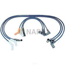 Spark Plug Wire Set NAPA/BELDEN-BEL 700591 fits 2005 Ford F-150 4.2L-V6