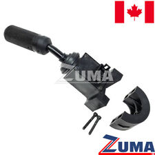 JLG 8223072- NEW JLG Transmission Selector - STOCKED IN CANADA!!