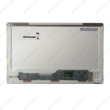 """Pantallas y paneles LCD HP LED LCD 13,3"""" para portátiles"""