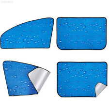 CB39 Cars Car SunShade Solar Protection Right Auto Sun Visor Magnet Auto Parts