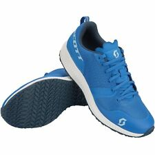 Scott Trail Running Shoes Palani Jogging Shoes Trainers Sneakers