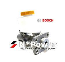 BOSCH BRAKE MASTER CYLINDER W/O ABS for NISSAN PATROL GU 5.98-3.00 TD42T 4.2 SUV