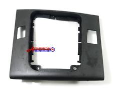 BMW 3er E46 Abdeckung Verkleidung Blende Decor Dekor 8211465