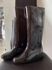 SALE! Fendi Boots
