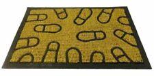 Felpudos beige, 40 x 60 cm