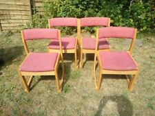 Dining Room Unbranded Chairs