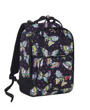 Zaino Seven The Double Pro Bag Fantasy
