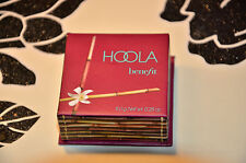 Benefit Cosmetics - Hoola - Tan bronzing powder