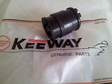 Keeway Easy, 50/25,Verbindungsschlauch,Ansaugstutzen,Schlauch,Vergaser