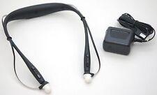 Motorola Buds SF500 Black In-Ear Wireless Bluetooth Headphones Noise Cancelling