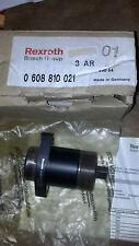 Bosch Adapter 0 608 810 021  0608810021