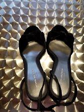 Isaac Mizrahi shoes 9.5