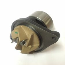 "Genuine Water Pump for Cummins 6BT Engine- ""4094034"""