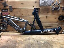 Cannondale Super V 500 Mountain Bike Frame