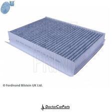 Stampa blu adj132511 CABINA Polline Filtro