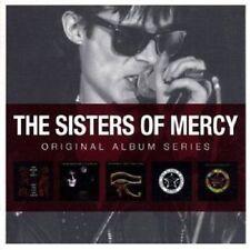 Compilation Rock Alternative/Indie Rhino Music CDs