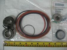 Water Pump Repair Kit for Detroit Series 60 PAI # 681870 Ref.# 23529962 23501579