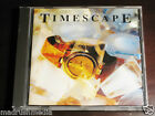 Timescape S/T ST Self Titled Same Demo E...