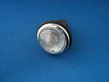 CLASSIC LUCAS TYPE L488  SIDE LIGHT INDICATOR LIGHT UNIT
