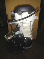 SUZUKI GSXR 1000 2003 2004 K3 K4: ENGINE: LOW MILES USED MOTORCYCLE PARTS