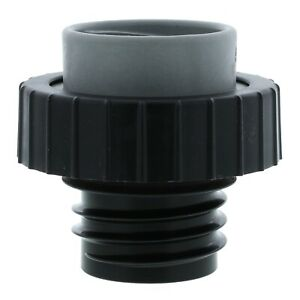 Fuel Cap Tester Adapter-System Tester Adapter Stant 12408