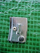 MIELE W504 WASHING MACHINE DOOR CATCH  part no.5066872