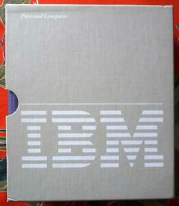 IBM Personal Computer Technical Reference Manual - First Edition May 1983