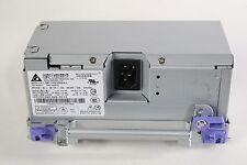 7430010 300W x2x/x6x/x7x PSU 7430011, DPS-300AB-80 A, XU100125-13057 IBM