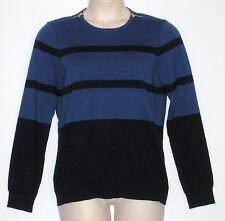 New with Tag LAUREN RALPH LAUREN, MSRP $89.50 - Women's Long Sleeve Sweater, XL
