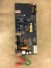 Mackie Control Extender Power Board.
