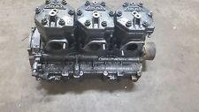 Arctic Cat Tigershark 900 Engine Motor 1995-1999 Monte Carlo Daytona TS TSL