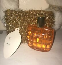 Estee Lauder Brasil Dream 1.7oz  Women's Eau de Parfum Brand New Perfume