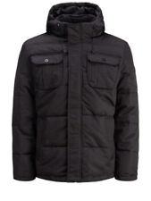 Manteaux et vestes doudoune JACK & JONES pour homme