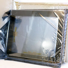 "New 15"" Touch Panel Replacement Assembly Ncr Xr7 7702 Pos Terminal (Non Oem) New"