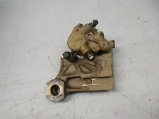 kawasaki KLX650 KLX 650 rear back brake caliper mount klx250 1993 1994 1995 1996