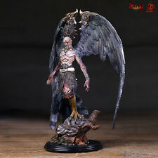 Dapeng King of Eagle resin garage kit takeya takayuki manogk