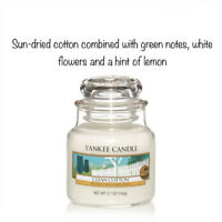 YANKEE CANDLE Small Jar BUY 2+ GET 15% OFF Scented candle Quality