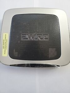 2Wire 3600HGV AT&T Uverse Wi-Fi Wireless Modem DSL Router Voice Gatwy Unit Only