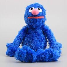 Sesame Street/Sesame Street - Teddy Coconut/Grover Plush Toy 36cm