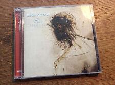 Peter Gabriel -  Passion [ CD Album ]  Remastered