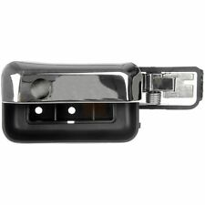 Interior Door Handle HELP by AutoZone 81365 fits 04-08 Ford F-150