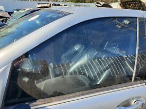 1999-2000-01-02-03-04-05-2006 MERCEDES-BENZ W220 S430 S500 LEFT FRONT DOOR GLASS